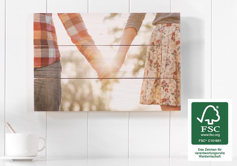 holzbilder selber gestalten free selbst gestalten with holzbilder selber gestalten latest. Black Bedroom Furniture Sets. Home Design Ideas